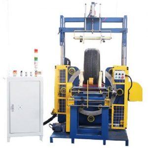 Tire-Wrapping-Machine-EMT-200U